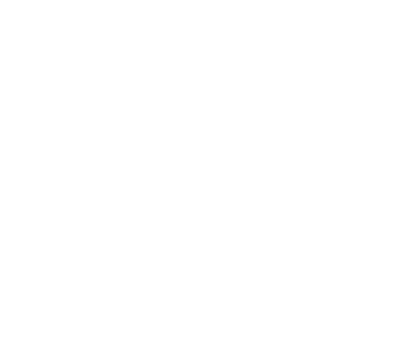 Home Motion Picture Association