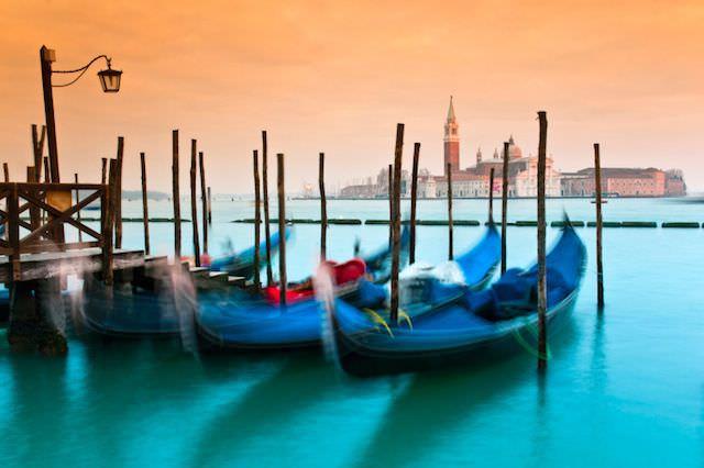 VeniceFilmFest.jpg