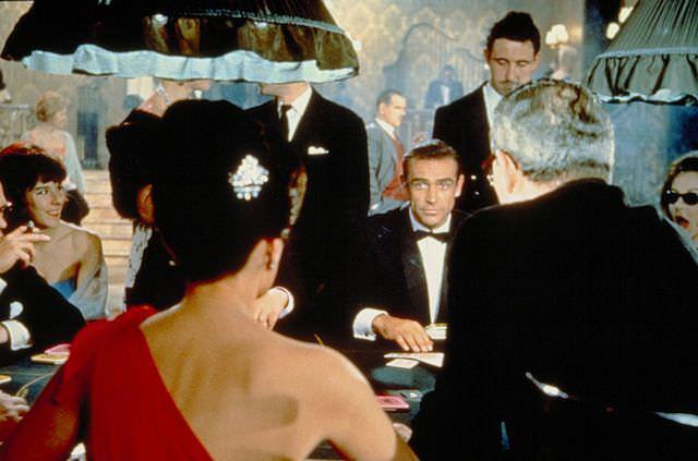 Bond-50.jpg