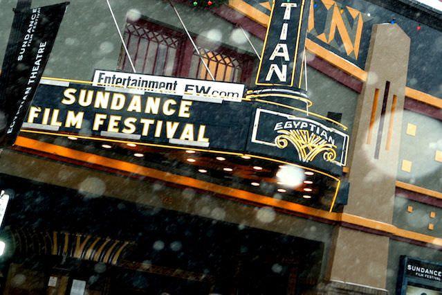 SundanceFilmPic.jpg