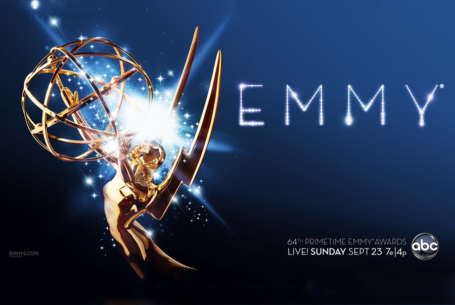 emmyspicture1.png
