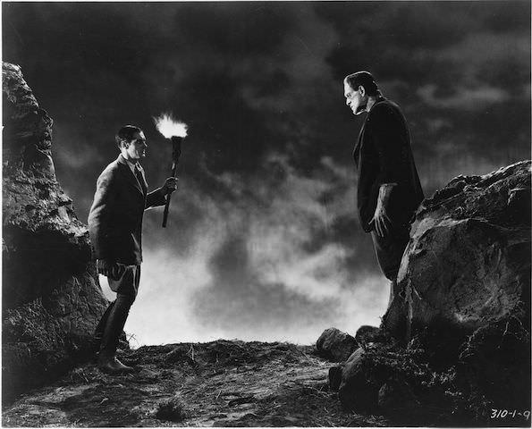 Frankenstein2.jpg