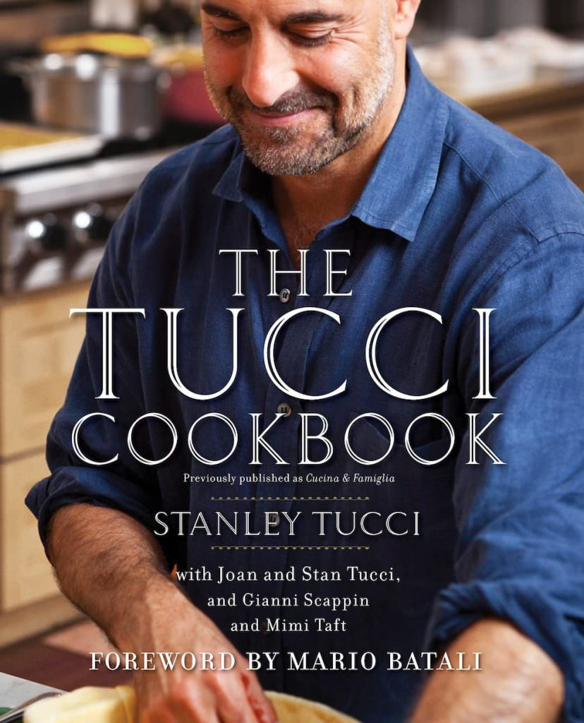 Tucci-Cookbook-HI-RES-copy.jpg