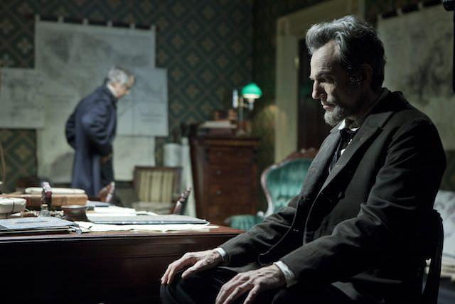 Lincoln3.jpg