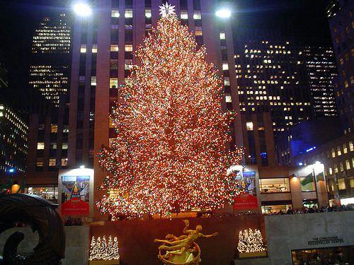 Rockefeller-Center-Christmas-Tree.jpeg