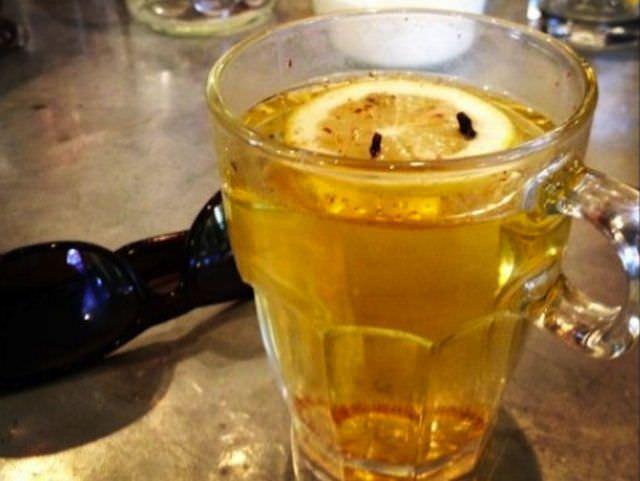 Drinking.jpg