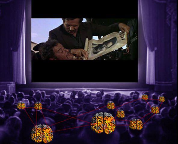 ThisisYourBrainOnMovies.jpg