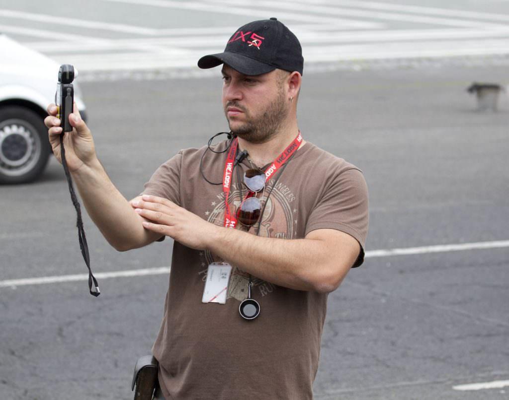 DieHard-JonathanSela.jpg