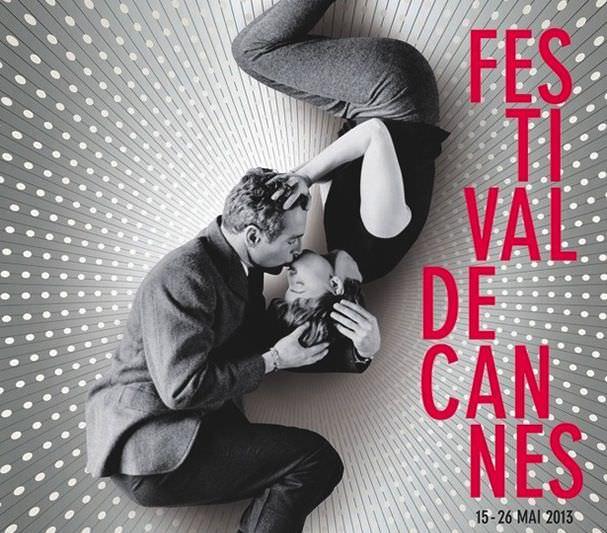 2013-cannes-film-festival-poster.jpg