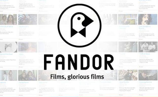 fandor_artwork1.jpg