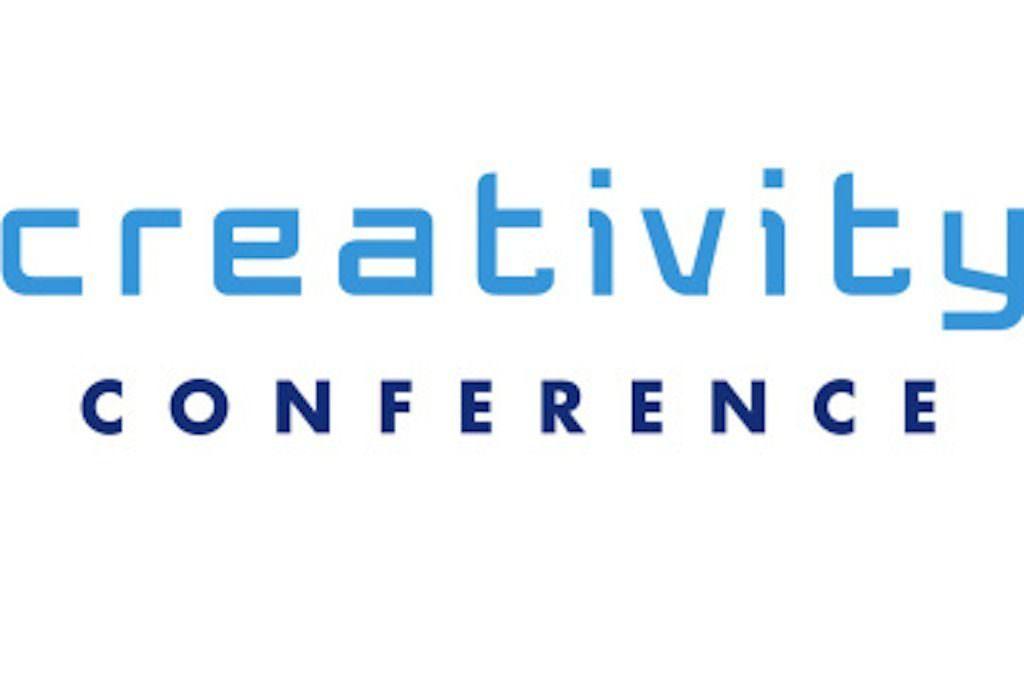 creativity-conference.jpg