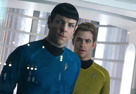 Left-to-right-Zachary-Quinto-is-Spock-and-Chris-Pine-is-Kirk-in-STAR-TREK-INTO-DARKNESS-from-Paramount-Pictures-and-Skydance-Productions.jpg
