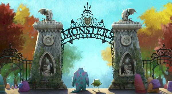 monsters-university-concept-art-600x328.jpg