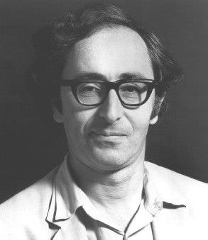 Nobel laureate Brian Josephson coauthored a 1991 scientific paper that agreed with the theories of earlier published researchers that consciousness and the creative mind could have a role in affecting the statistical outcomes of quantum phenomena