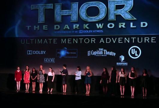 ThorMentor.jpg