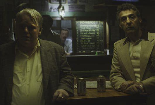 Philip-Seymour-Hoffman-and-John-Turturro.jpg