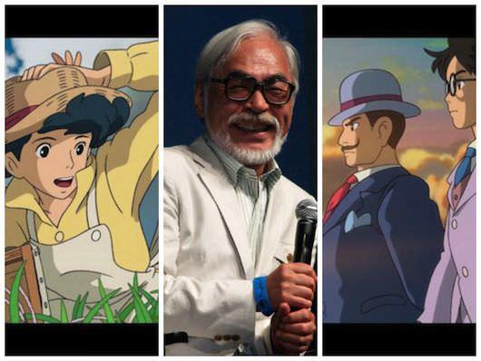 Hayao-Miyazaki-Panel1.jpg