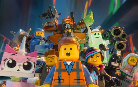 Lego-Main.jpg