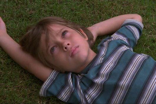 Boyhood_credit_Courtesy_of_IFC_Films__An_IFC_Films_Release.jpg