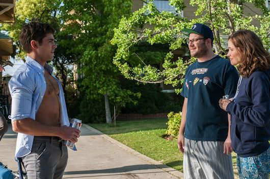 Neighbors_credit_Photo_Courtesy_of_Universal_Pictures.jpg