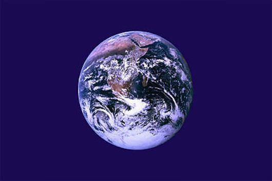 400px-Earth_flag_PD.jpg