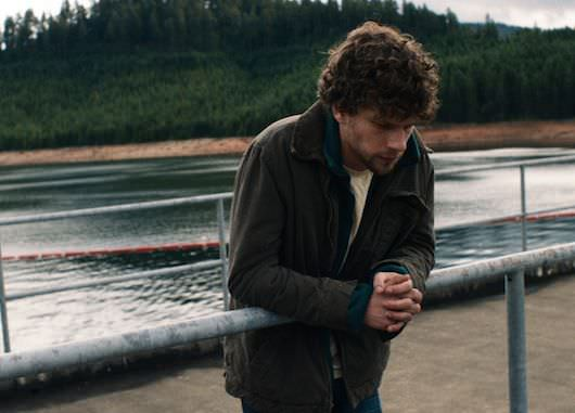 Jesse-Eisenberg-as-Josh-in-NIGHT-MOVES-directed-by-Kelly-Reichardt.-Photo-Credit-Tipping-Point.-Productions-Courtesy-of-Cinedigm.jpg
