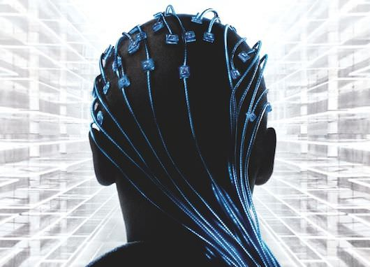 Transcendence-hero.jpg