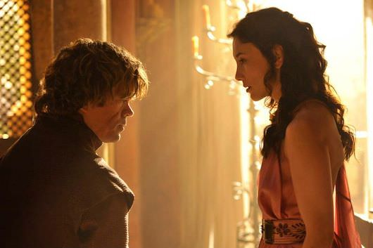 Tyrion-and-Shae.jpg