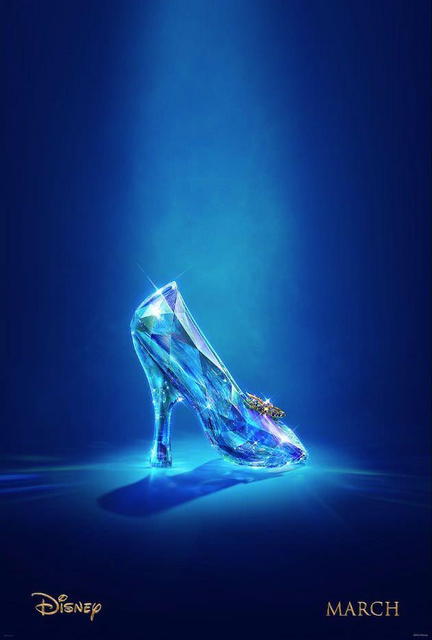 Cinderella5374e414d10a9