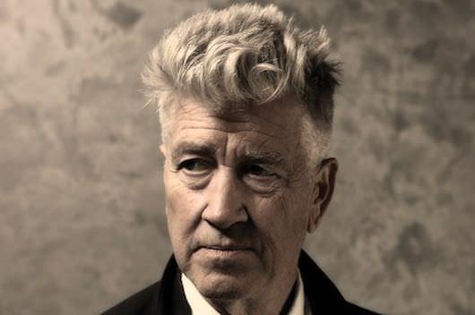 David-Lynch1.jpg