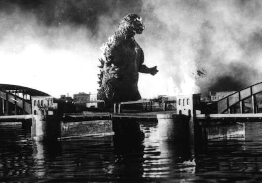 Godzilla-Original.jpg