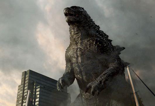 Godzilla3-copy.jpg