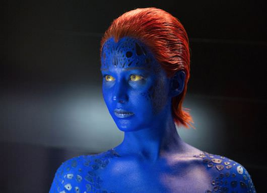 Jennifer-Lawrence-as-Mystique.jpg