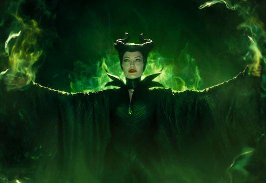 Maleficent-Hero.jpg