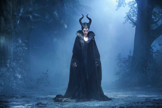 maleficent536acd35d7fdb.jpg