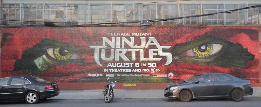 TMNT_Coverphoto.png