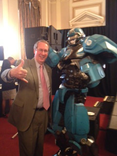 Goodlatte and Cleatus (2)