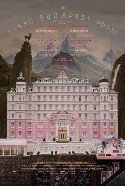 **grand_budapest_hotel
