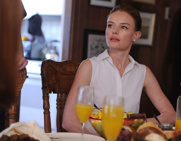 Kate Bosworth as Anna Photo by Jojo Whilden, Courtesy of Sony Pictures Classics