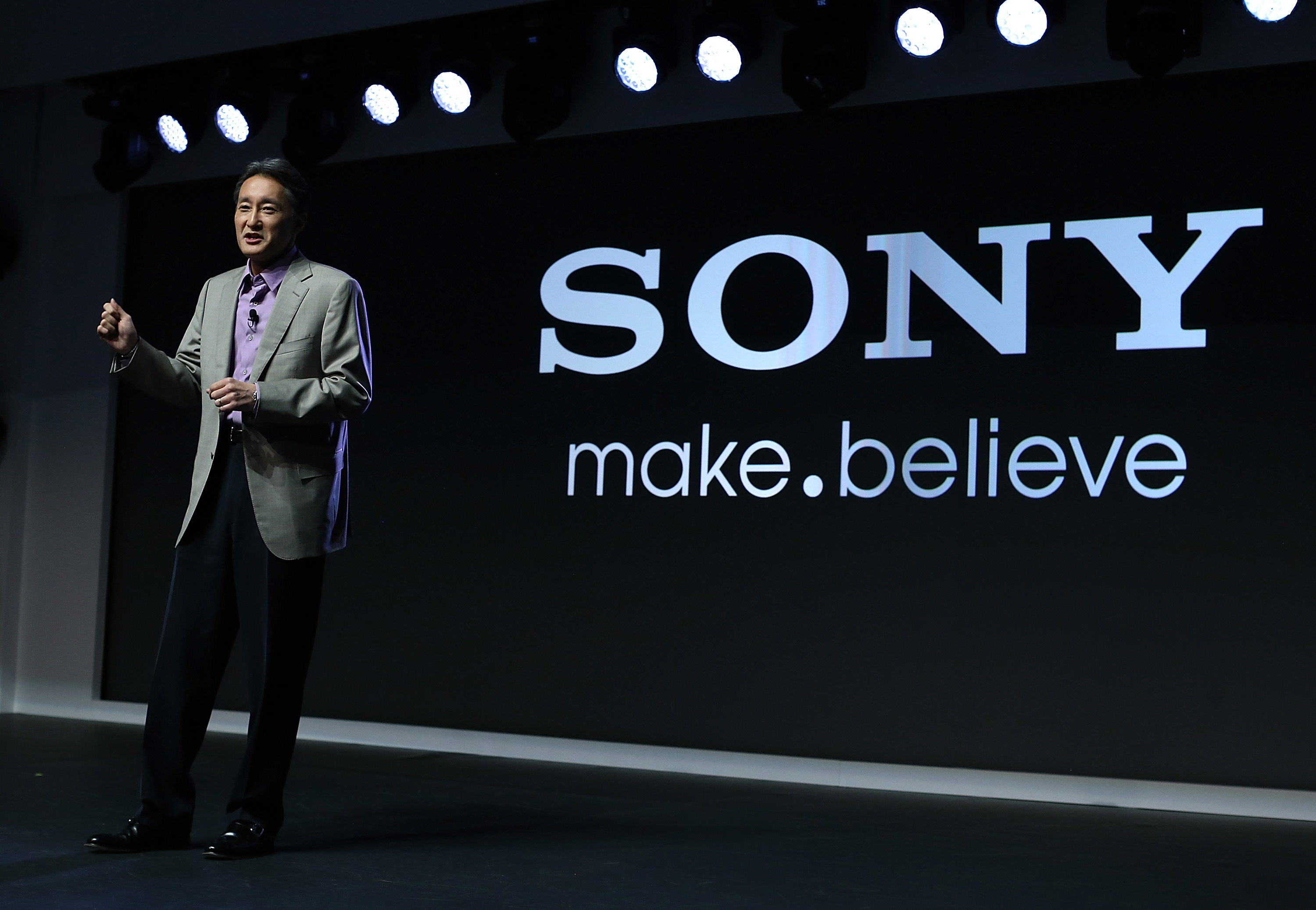 sony corporate A corporate bond is a bond issued by a corporation in order to raise financing for  a variety of reasons such as to ongoing operations, m&a, or to expand.
