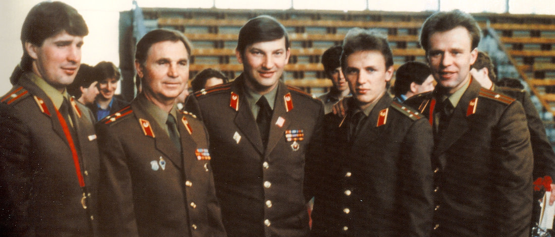 Red-Army.jpg
