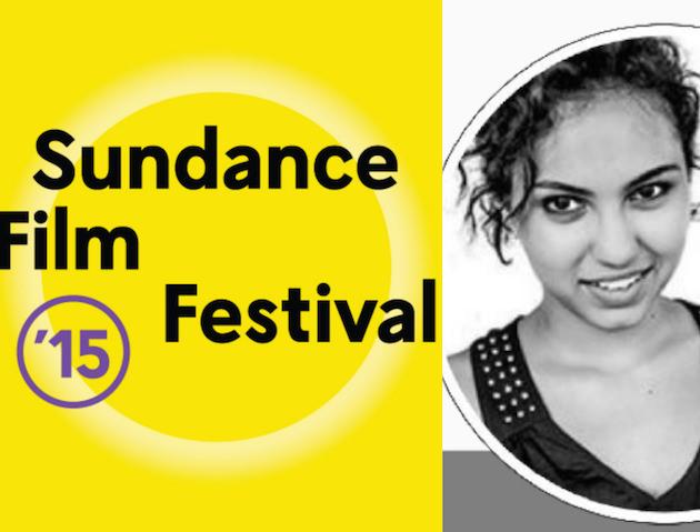 Sundance-Veronica1.jpg
