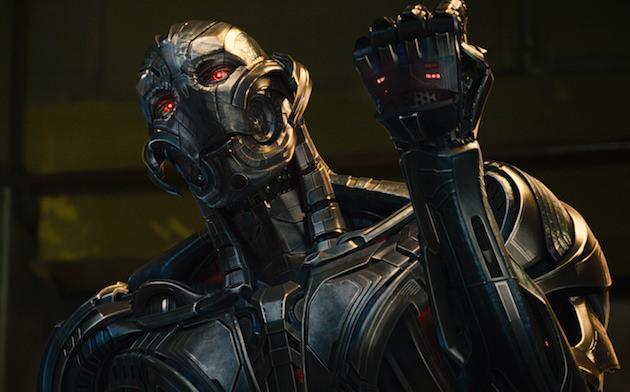 Avengers254d115735d5f6.jpg