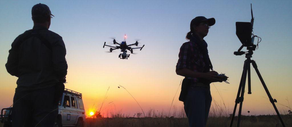 Drone-Crew-Sunset-Botswana.jpg