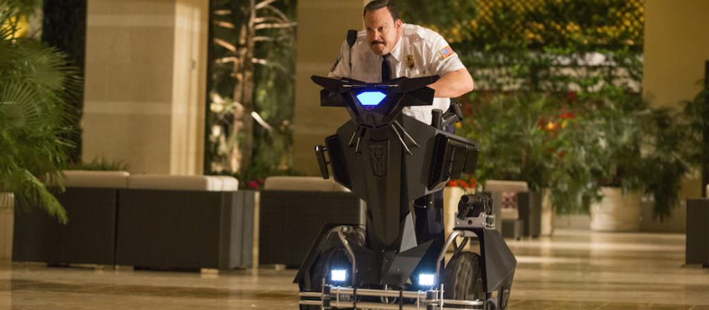 paul-blart-mall-cop-2-PBMC2-PK-06_DF-08162_rgb.jpg