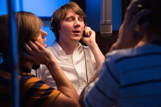 Paul Dano in LOVE & MERCY. Photo Credit: Francois Duhamel, courtesy Roadside Attractions.