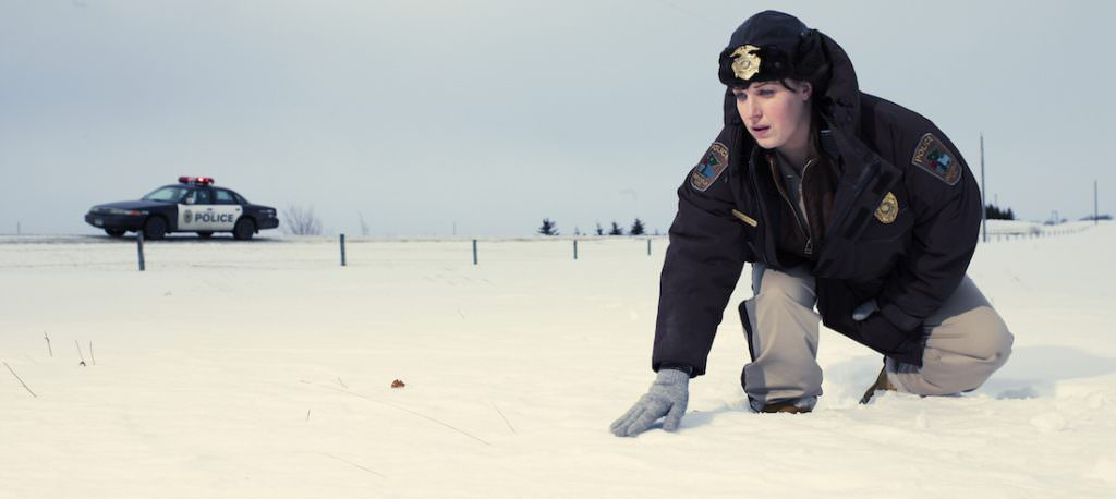 ALLISON_TOLMAN_01_SNOW_FIELD_081_hires2.jpg