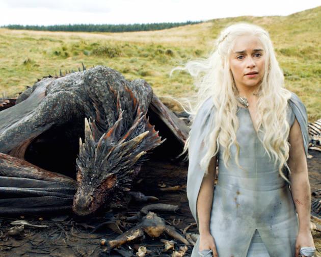 Helen-Sloan-HBO.jpg