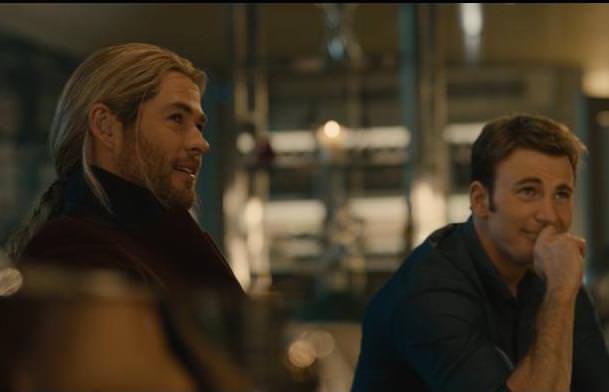Avengers2553ee03b93d6c.jpg