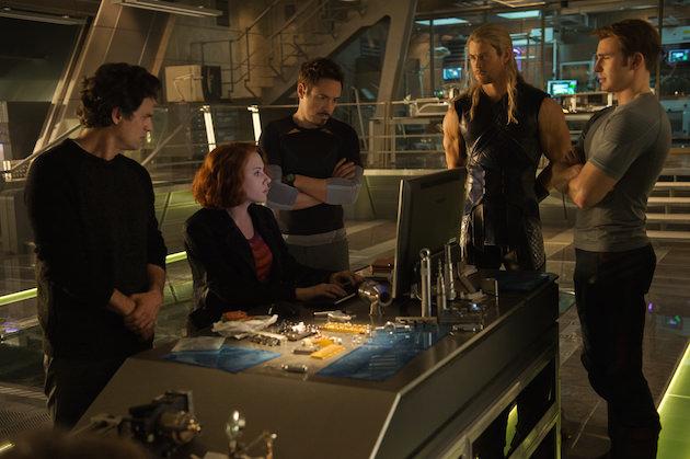 Avengers2553ee070607de-2.jpg